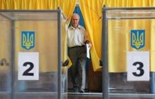 Выборы президента Украины - 2019: явка избирателей резко выросла - новые цифры ЦИК