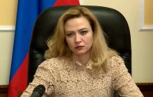 """В """"ДНР"""" высказали неожиданное требование Киеву по особому статусу Донбасса"""