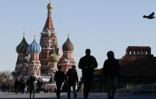 """""""Пришлось изощряться и насиловать историю"""", - блогер пояснил, почему санкции России являются смешными и бредовыми"""