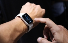 Apple Watch, наука и техника, общество, электроника,