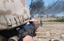 Российский боевик открыл огонь по КПВВ на Донбассе - блокпост срочно закрыт, есть жертва