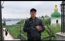 """""""У меня плохая новость"""", - травмированный Усик экстренно обратился к украинцам и попросил прощения"""