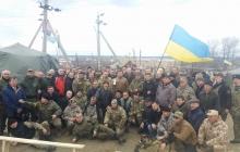 """Путин жалуется Европе на """"невозможность работать"""" на Донбассе: Семенченко назвал причину плохого настроения хозяина Кремля"""