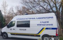 """Грабители связали чиновника """"Укроборонпрома"""", его жену и детей и открыли огонь на поражение: детали дерзкого нападения"""