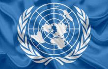 ООН предлагает амнистировать часть осужденных украинцев из-за пандемии COVID-2019