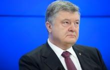 """Петр Порошенко рассказал, жалеет ли он о том, что закрыл """"ВКонтакте"""" и """"Одноклассники"""""""
