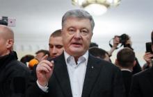 ГБР готовится к принудительному допросу Порошенко: детали скандала