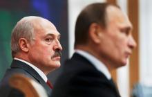 """""""Лукашенко поехал к Путину сдавать Беларусь"""", – Мюрид"""