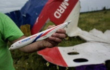 Кто убил 298 человек? Спустя три года после чудовищного крушения MH17 все улики указывают на вину России: все детали доклада Bellingcat