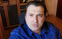 Голобуцкий сказал, что стоит за планами Зеленского закончить войну за 4 месяца