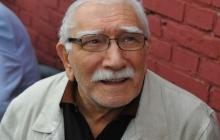 Армен Джигарханян снова в больнице - появились первые сведения о состоянии артиста