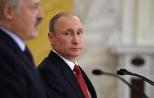 """""""Лукашенко может """"напасть"""" на Кремль"""", - Портников поведал план наказания Путина"""