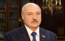Санкции против Лукашенко: в ЕС приняли окончательное решение – СМИ
