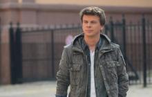 """Нападение на Дмитрия Комарова в Бразилии - судьба ведущего """"Мира наизнанку"""" будоражит соцсети"""