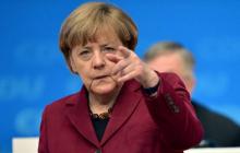 Отмена санкций против России: Меркель сделала заявление в Бундестаге
