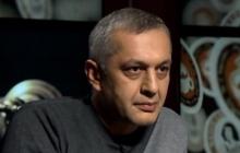 """Корчилава: """"Главный вызов для Зеленского это Донбасс"""""""