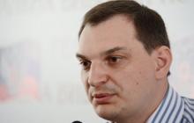 В ДНР испытывают проблемы с подготовкой избирательных участков к выборам