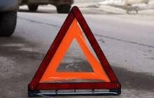 В России произошла крупная смертельная автокатастрофа: среди погибших есть маленькие дети – первые кадры
