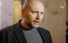 """Береза подвел печальный итог 1,5 года Зеленского-президента: """"Насильники, убийцы, сепаратисты"""""""