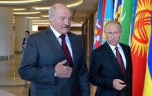 Лукашенко заверил, что Беларусь готова отказаться от нефти и газа из России