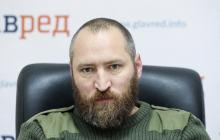 """""""Звонок Путину не помог"""", - Гай жестко отреагировал на новую смерть бойца ООС на Донбассе"""