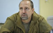 Ходаковский признался, как бомбил мирные районы Ясиноватой: громкие подробности