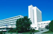 Несмотря на коронавирус, в Украине готовы открыть курортный сезон: Минздрав назвал главное условие