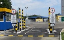 """Владельцы """"евроблях"""" начали блокировать границу с Беларусью"""