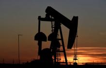 Цены на нефть 23 мая: Китай обрушил котировки Brent и WTI, российская Urals не отстает