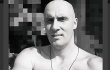 """Таран """"грузом 200"""" едет в Хабаровск: опознан опасный наемник РФ, ликвидированный артиллерией ООС"""