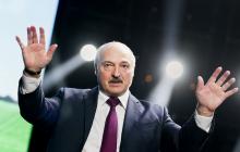 В ЕС огласили окончательное решение по санкциям против Беларуси