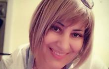 """Ирину Суханову подозревают в убийстве девочки в Запорожье: что известно о 51-летней """"няне"""" - кадры из соцсетей"""