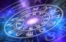 """Астролог Глоба: Предстоит пережить трудные дни, идет """"черный период октября"""""""