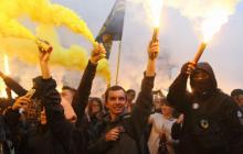 """СМИ раскрыли, кто возглавит """"единую партию националистов Украины"""""""