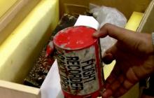 """""""Черные ящики"""" сбитого КСИР Boeing 737 едут в Украину: новые детали расследования"""