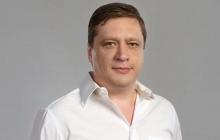 В Верховную Раду вернулся скандальный нардеп Иванисов, ранее осужданный за надругательство: детали