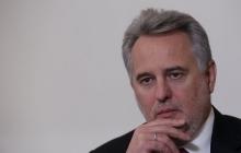 Договор с оккупантами: стало известно, как Фирташ расплатится по долгам в Крыму