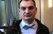 """Отец-основатель """"ДНР"""" Лягин: """"республика"""" давно не народная. Янукович - бледная тень Захарченко"""
