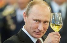 """Кушнарь: """"Все идет к новому военному конфликту, мы снова окажемся в 2014 году"""""""