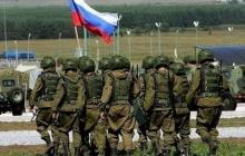 Все, что нужно знать о военной мощи РФ: на Камчатке офицеры выбросили в болото боеприпасов на 1,3 млн рублей