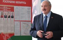 СМИ пояснили, ожидает ли Лукашенко политическая изоляция после выборов