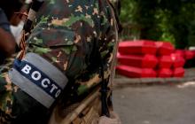 Боевики сотрясают Донбасс ударами минометов и зениток - ВСУ разгромили врага мощной ответкой