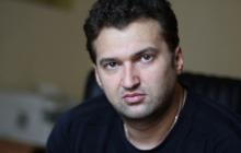 """Голобуцкий призвал запретить партию Шария в Украине: """"Чтобы больше такого не повторялось..."""""""