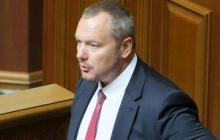 Экс-депутат Артеменко даст показания в суде о вмешательстве России в выборы в США