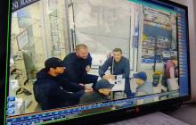 Перестрелка в Харькове: убитый Борох оказался свидетелем по делу Вороненкова