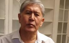 Почти 100 раненых и 1 погибший: скандальный экс-президент Кыргызстана Атамбаев сдался полиции