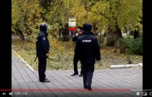В Керчи срочно эвакуируют колледж, где произошло массовое убийство студентов: возможен взрыв