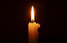 """Прошел горячие точки Донбасса, а умер на мирной земле: в Херсоне оборвалась жизнь """"киборга"""" Михаила Тетерука"""