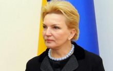 Стала известна судьба Раисы Богатыревой: что будет с экс-министром беглого Януковича