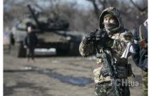 Российские военнослужащие из Бурятии издеваются над жителями оккупированных территорий Донбасса